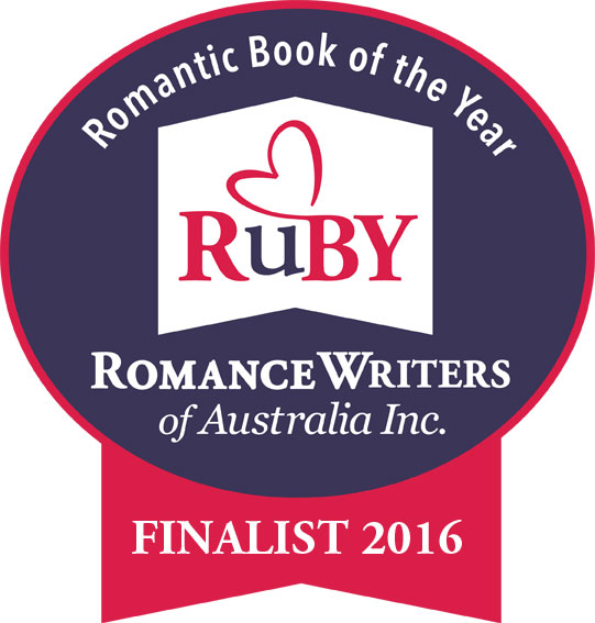 RBY-FINALIST-2016