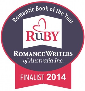 RBY finalist 14
